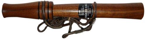 Faulk's Flute Type Honker Call HSR-20