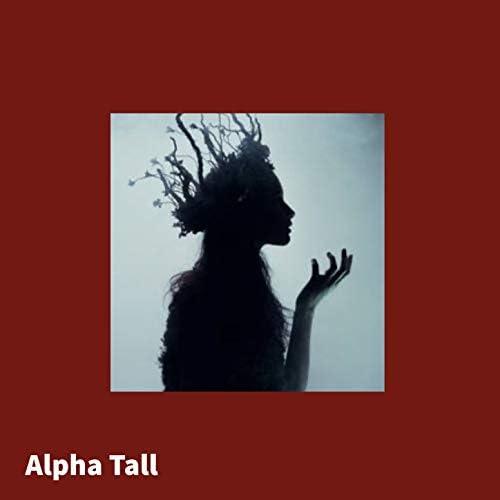 Alpha Tall