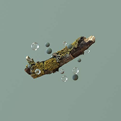StreamBeats by Harris Heller