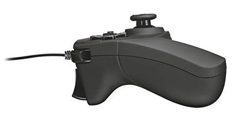 Trust GXT 540 kabelgebundenes Gamepad