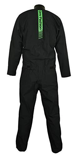 Dry Fashion Trockenanzug SUP Ultraskin - 3