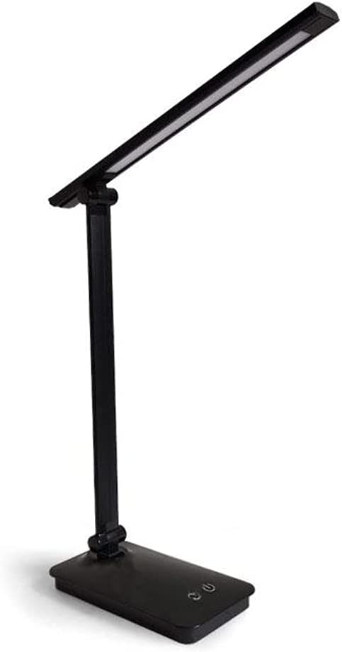 Touch Control Bedside Lamp Surprise price service 3-Way Charg Dimmable USB Table