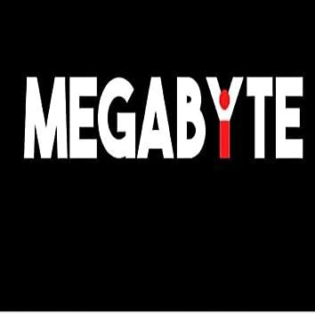 Megabyte (Freestyle)