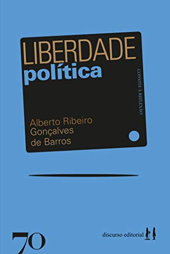 Liberdade Política