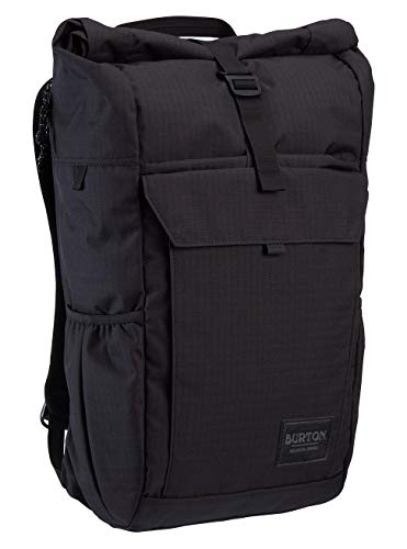 Burton Export 2.0 Backpack One Size Tblk Triple Ripstop