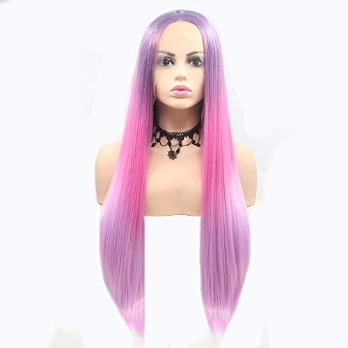 comprar pelucas set en línea