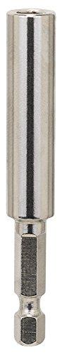 Bosch Professional Universalhalter mit Dauermagnet und Sprengring mit 1/4
