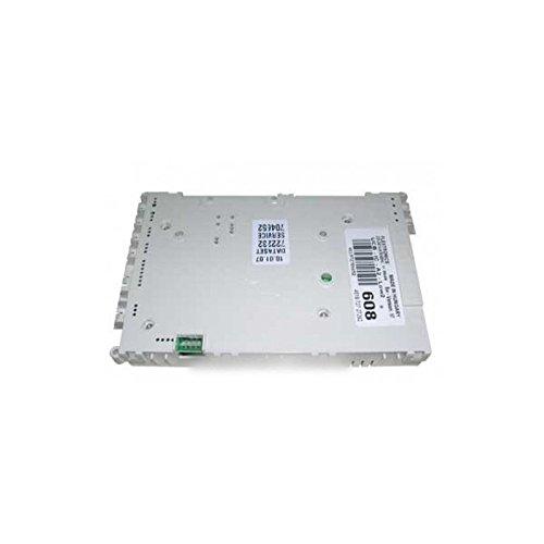 Laden - module de programme ucb 461972727292 pour lave vaisselle LADEN