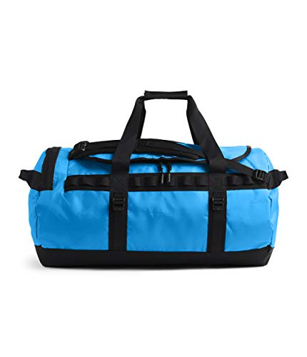 The North Face Base Camp Duffel multifunctionele rugzakken
