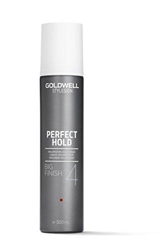 Goldwell Style Sign Big Finish Volume Hairspray 300ml