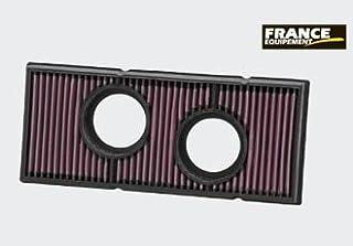 PASTILLAS DE FRENO semimtalica HONDA XL 600 LM RM 1985-1988 DELANTERA KYOTO-SIF