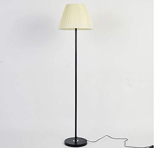LDH Ajustables Sala de Estar Dormitorio mesilla de Noche lámpara Creativa cálida LED