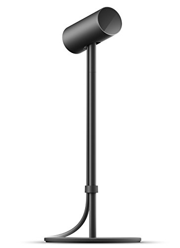 Sensori di movimento per dispositivi VR per PC