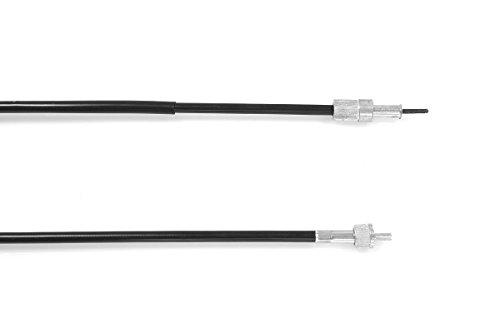Kabel, kilometerteller.