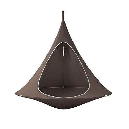 TWDYC Outdoor Tent Camping Tree Tent, Children's Butterfly Hammock Swing, Outdoor Camping Villa Courtyard Tent Sunshade Leisure Sofa (Color : D)
