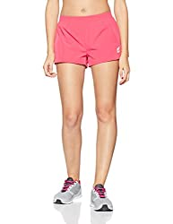 DFY Womens Sports Shorts