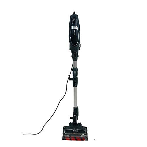 Shark Flex DuoClean Corded Ultra-Light Vacuum.41 qts, Charcoal
