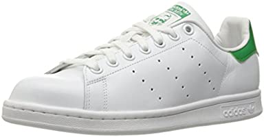 Save up to 40% on adidas Stan Smith footwear