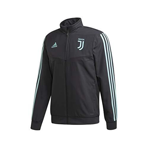 Juventus Pre Gara Ufficiale