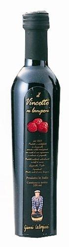 ヴィンコット ラズベリー 250ml 瓶