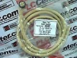 TPC Wire & Cable 89406/89406