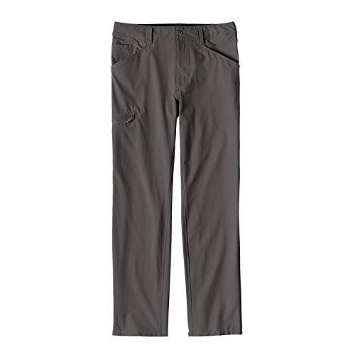 Patagonia – Quandary Short Pants