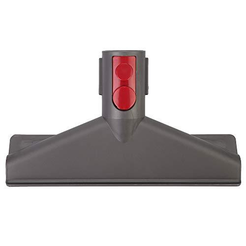 Rehomy Accesorios de aspiradora con cabezal de cepillo para colchón Dyson V7 V8 V10 V11