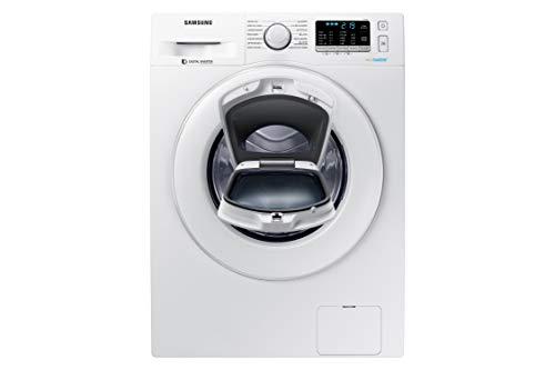 Samsung – Lavadora AddWash™ Serie 5 9kg WW90K5410WW