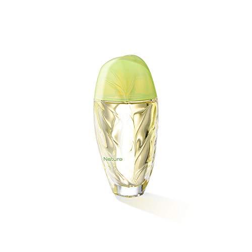 Yves Rocher - Eau de Toilette Nature (60 ml): Ein natürlicher Damen-Duft voller prickelnder Frische für den ganzen Tag
