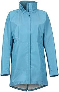 Marmot Celeste Jacket - Women's, Early Night, Extra Large, 49570-2105-XL