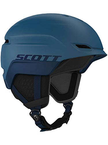 Scott Chase 2 Skihelm