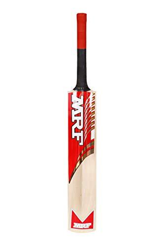 MRF Champion Kashmir Willow Cricket…