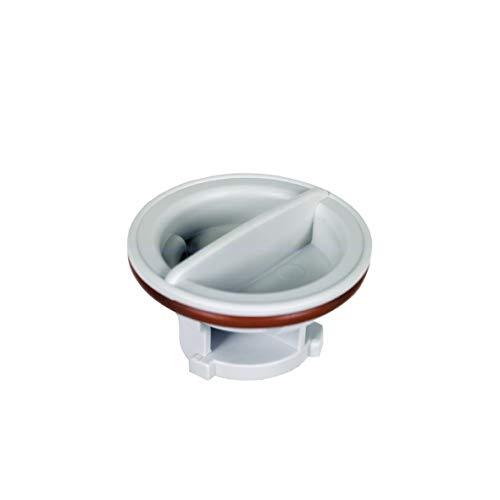 Tapón Dosificador de Tapas para lavavajillas