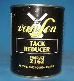 Van Son Tack Reducer, 1 lb.