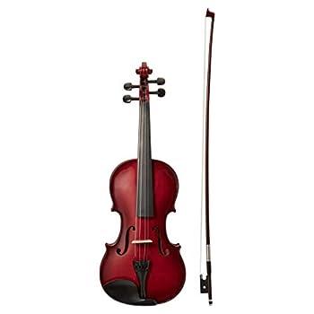 violin amazon