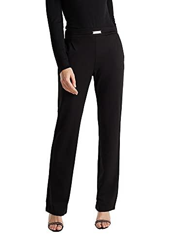 classifica I pantaloni donna neri eleganti