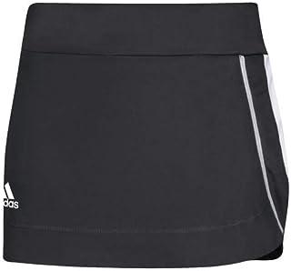 Adidas Womens Climacool Utility Skort