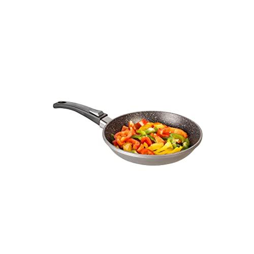 Sartén con mango extraíble (24 cm)