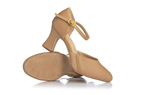 Top 10 best selling list for flex heel character shoes