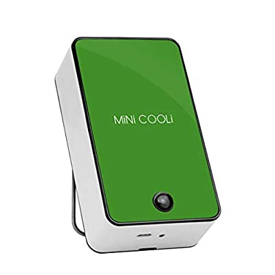 High Quality Portable Mini Air Conditioner USB ...