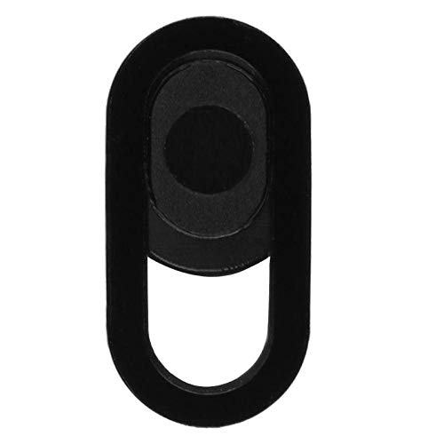 Universal Webcam Cover Slider Camera Cover Case Privacy Protection Shutter Sticker For Smartphone Tablet Laptop Desktop