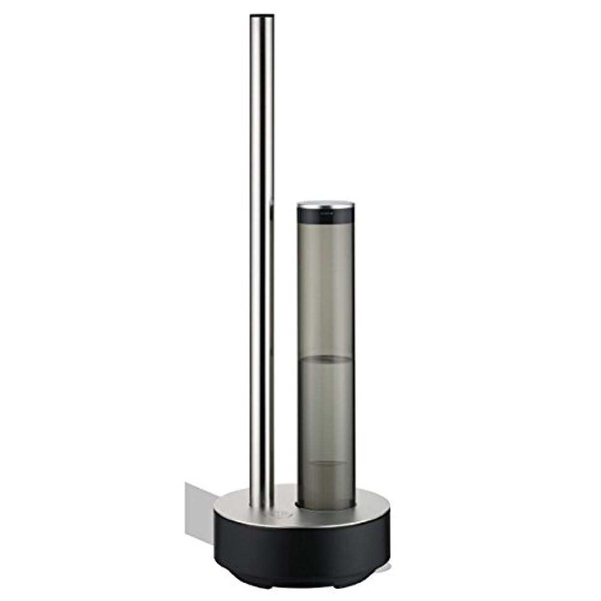 カドー 超音波式加湿器(木造10畳まで/プレハブ洋室17畳まで ブラック)cado STEM 620 HM-C620-BK