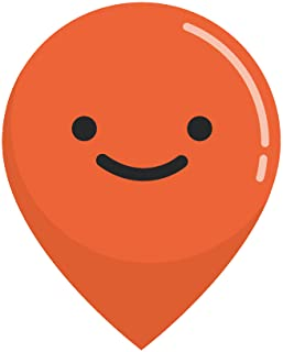 Moovit: Live Transit Info (Bus, Subway, Train & Metro) for NYC, SF, Chicago, Miami, Boston, LA, DC and more. Map, Schedules, Real Time, Alerts & Next Bus Arrivals