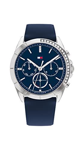 Tommy Hilfiger Armbanduhr 1782389