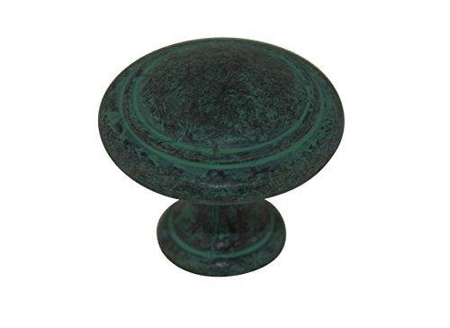 g.d.s 8165/VAV botón Bomba, multicolor