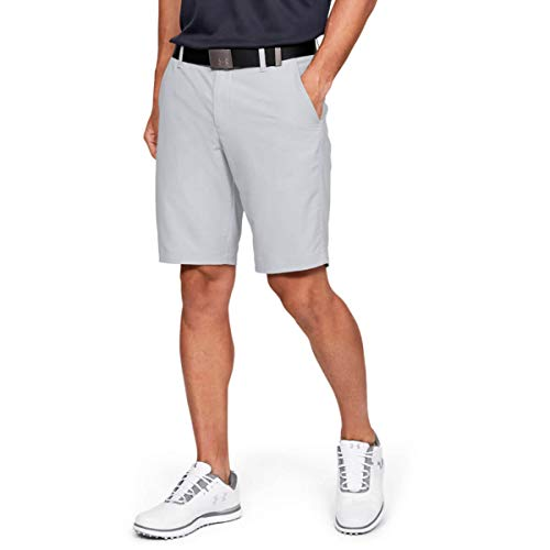 Under Armour EU Performance Taper Short Hommes