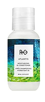 R+Co Atlantis Moisturizing B5 Conditioner