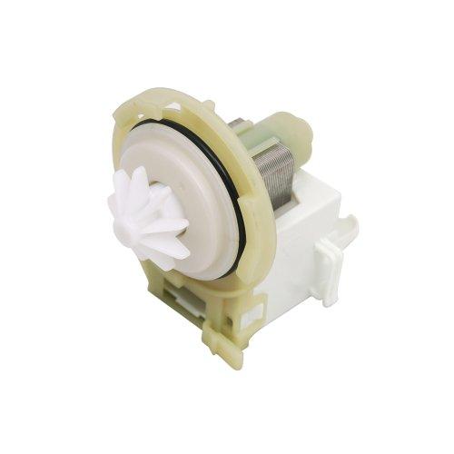 Pompe de vidange pour lave-vaisselle Siemens 165261 423048