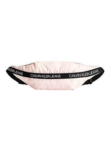 Calvin kleine heuptas met logo, voor meisjes, roze