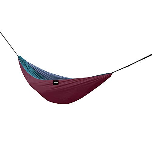 UBOWAY Hammock Underquilt - Packable Full Length...